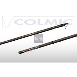 COLMIC FIUME SUPERIOR 7 MT 12 GR