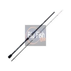NOMURA PROFESSIONAL HISEI LIGHT GAME 2.20 MT 8-28 GR