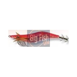 SHOCK SQUID JIG LN-10