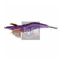 SHOCK SQUID JIG LN-23