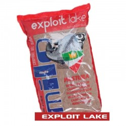 MILO EXPLOIT LAKE
